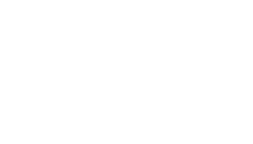 The Home Authority logo Fargo-Moorhead